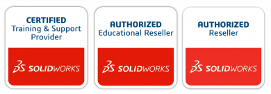 solidworks_authorized_3designers